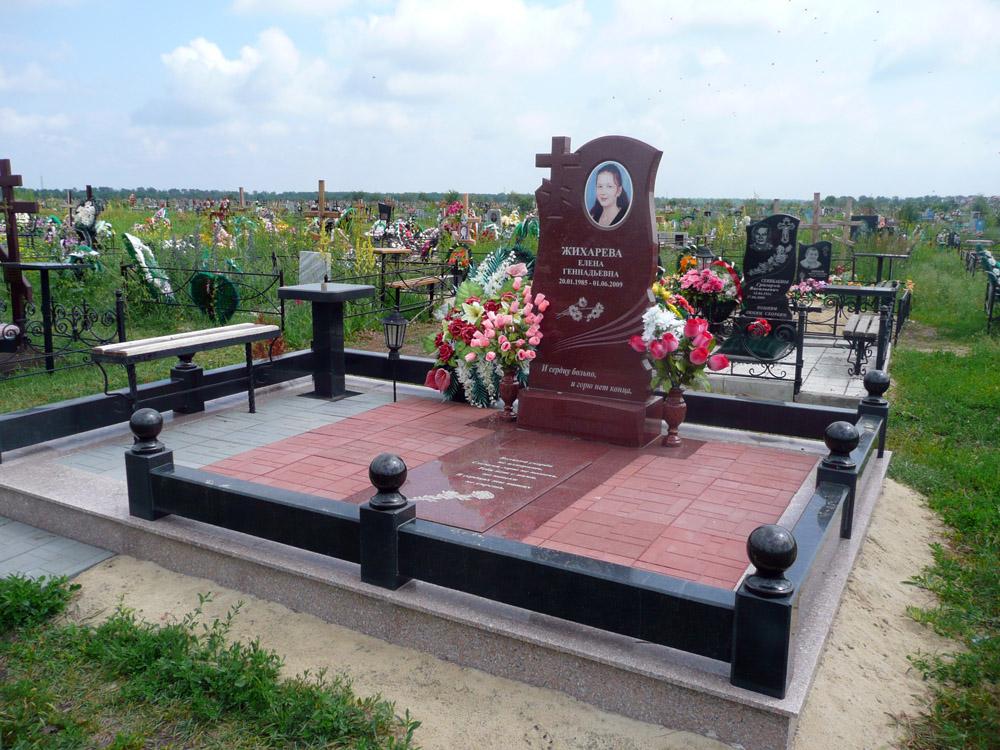 надгробия и памятники фото в воронеже такая парочка любимых