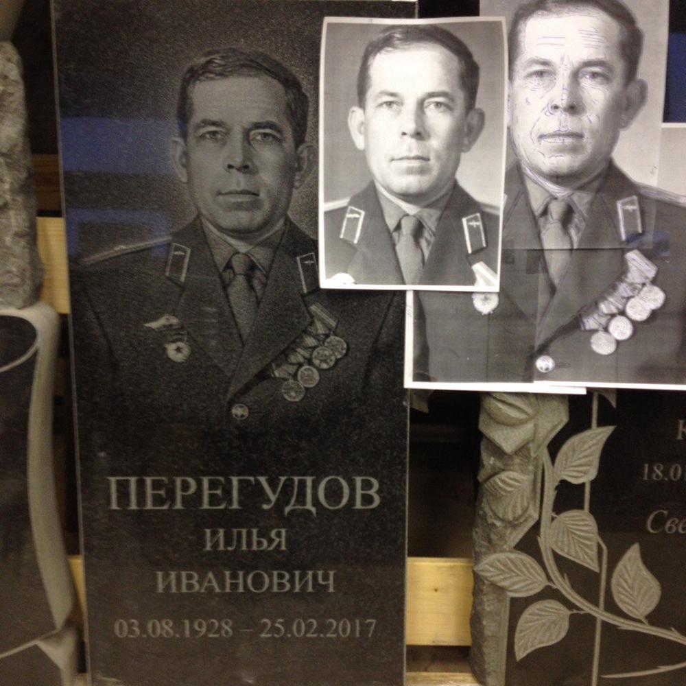 5SkvyV9OlGk