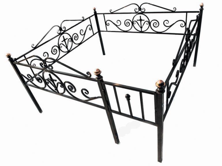Ограда Эллада